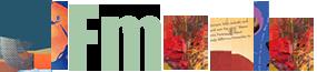 gifmania.com.pt